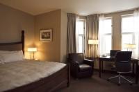 Hotel Chateau Bellevue
