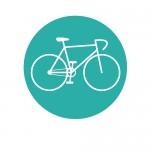 location de vélo 500X647