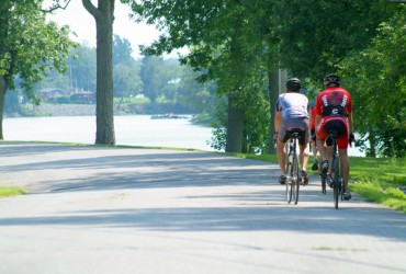 photo-cyclistes
