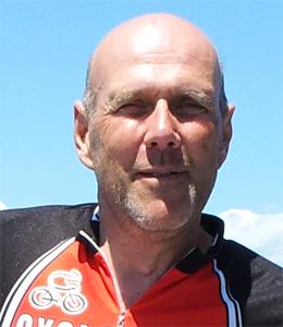 Mario Belley