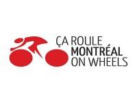Ça Roule Montréal
