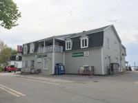 La Coop Novago – Champlain