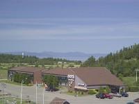 Auberge Motel Cap Martin