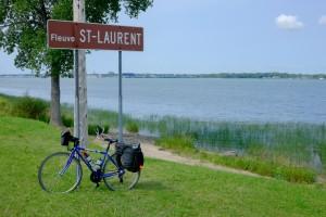 St-Laurent-Velo-33