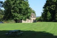 Vieux Presbytère de Deschambault