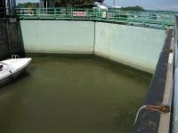 Lieu historique national du Canal-de-Sainte-Anne-de-Bellevue