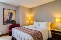 Hotel Plaza Valleyfield