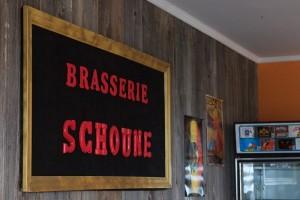 Prospection-14mai-Valleyfield-Brasserie_800 x 533