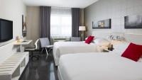Hotel Sépia