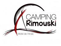 Camping Rimouski et Motel de l'Anse
