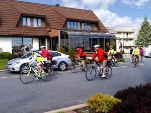 Groupes-vélo-Harris