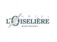 Hôtel L'Oiseilère Montmagny