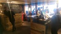 Le Quai Resto Pub
