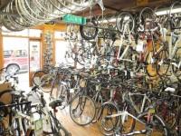 Hobby Cycle