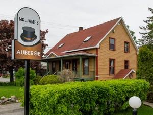 Auberge-Mr-James-Accueil