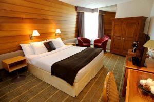 hotels gouverneur - rimouski - saint-laurent à vélo - cyclotourisme - waterfront trail - cyclotourisme québec - cyclotourisme ontario
