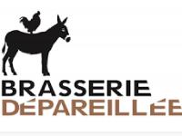 Brasserie Dépareillée
