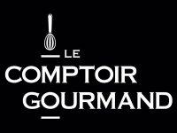 Le Comptoir Gourmand