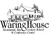 The Waring House